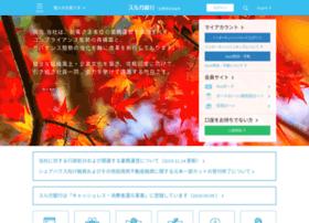 Surugabank.co.jp thumbnail