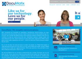 Surveymatix.com thumbnail