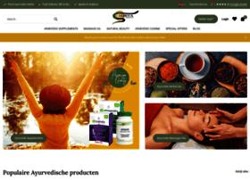 Surya.nl thumbnail