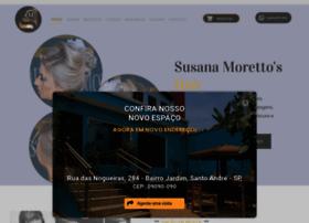 Susanamoretto.com.br thumbnail