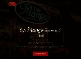 Sushi-mango.od.ua thumbnail
