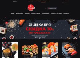 Sushidom31.ru thumbnail