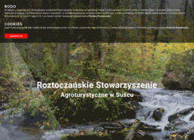 Susiec.com.pl thumbnail
