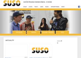 Suso.cz thumbnail