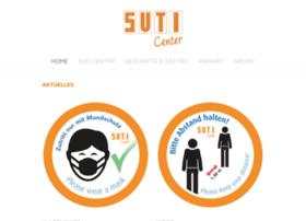 Suti-center.de thumbnail