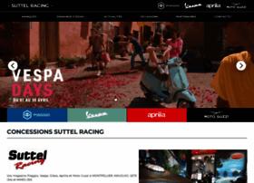 Suttel-racing.fr thumbnail