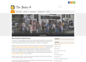 Sutton8.org.uk thumbnail