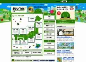 Suumo.jp thumbnail