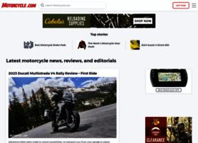 Suzuki Motorcycles - Information about Suzuki Motorcycles, Dirtbikes ...