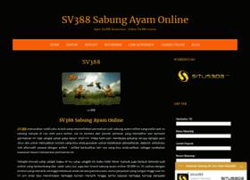 Sv388.red thumbnail