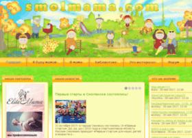 Svadba67.ru thumbnail