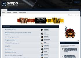 Svapo.it thumbnail
