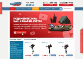 Svd-market.ru thumbnail