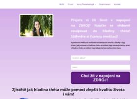 Svecova-lucie.cz thumbnail