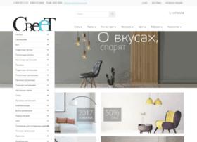 Sveet.ru thumbnail