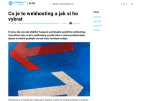 Svet-hostingu.cz thumbnail