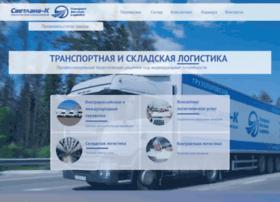 Svetlana-k.ru thumbnail