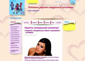 Svetlolica.ru thumbnail