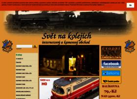 Svetnakolejich.cz thumbnail