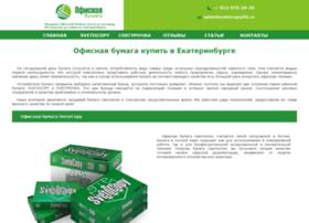 Svetocopy66.ru thumbnail