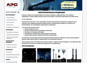Svetograd-plus.ru thumbnail