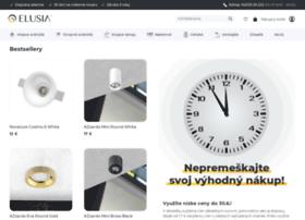 Svetsvetiel.sk thumbnail