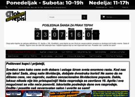 Svettepiha.rs thumbnail