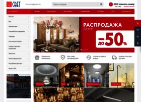Svetua.com.ua thumbnail