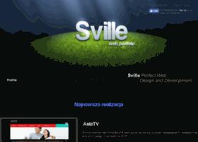Sville.pl thumbnail