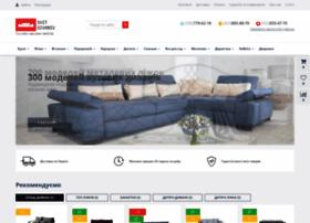 Svitdivaniv.com.ua thumbnail