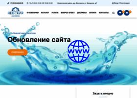Svoda.ru thumbnail