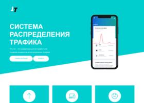 Svoimi2rukami.ru thumbnail