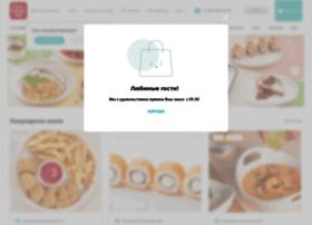 Svoya-kompaniya.ru thumbnail