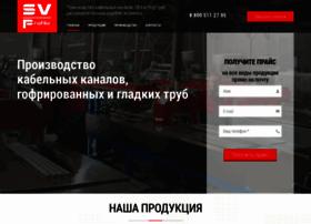 Svprofile.ru thumbnail