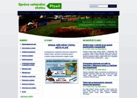 Svsmp.cz thumbnail