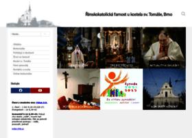 Svtomas.net thumbnail