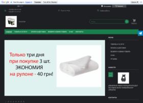 Svustok.com.ua thumbnail