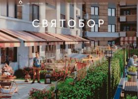 Svyatobor.kiev.ua thumbnail
