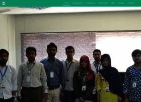 Sw.muet.edu.pk thumbnail