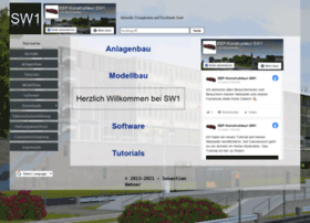Sw1-eep.de thumbnail