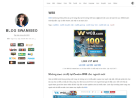 Swamiseo.co.uk thumbnail
