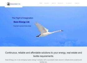 Swan.co.in thumbnail