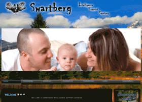 Swartbergiss.co.za thumbnail