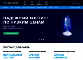 Sweb.ru thumbnail
