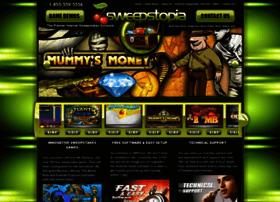 Sweepstopia.com thumbnail