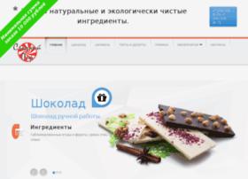 Sweet-feast.ru thumbnail