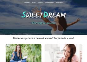 Sweetdream.org.ua thumbnail