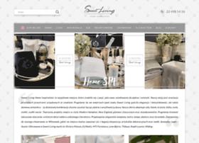 Sweetliving.pl thumbnail