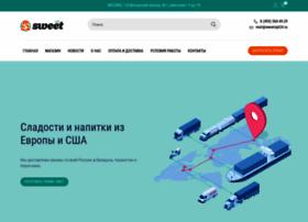 Sweetopt24.ru thumbnail