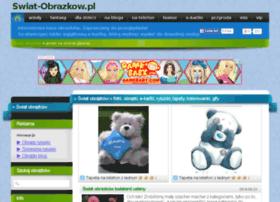 Swiat-obrazkow.pl thumbnail